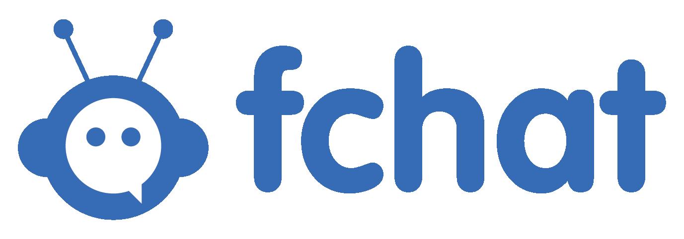 logo-fchat-color