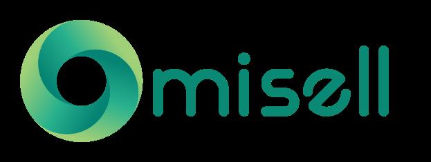 omisell-logo