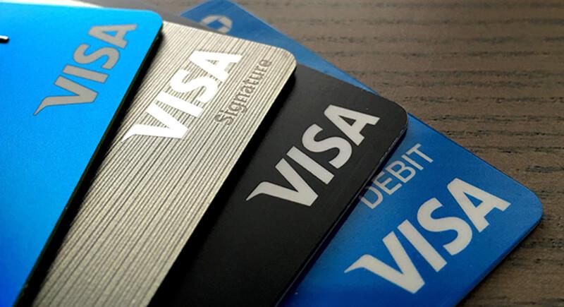 Huong dan tao the visa ao chay quang cao facebook nhanh gon nhat 2021