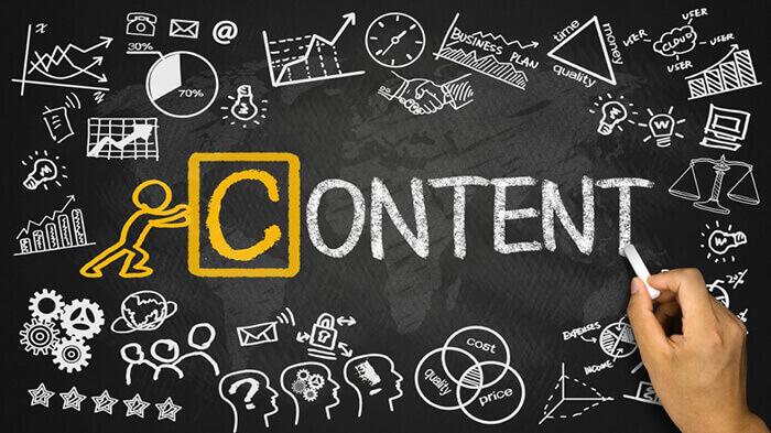 Content Creator Nghe nghiep HOT danh cho cac ban tre nang dong