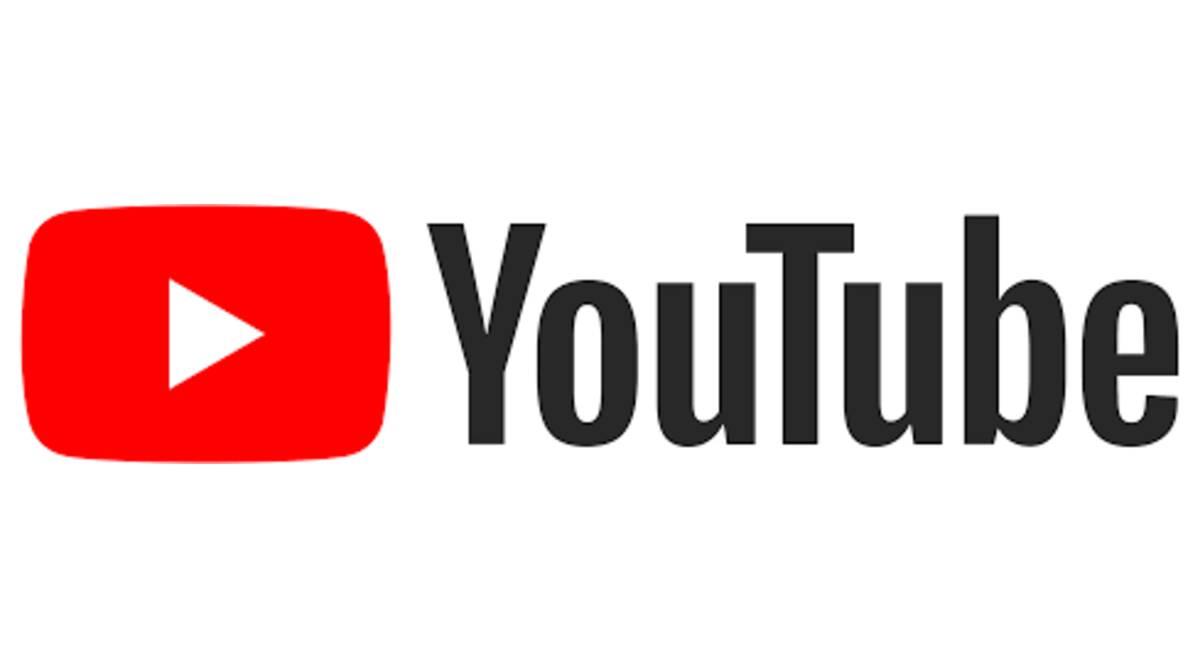 Youtube trả tiền như thế nào